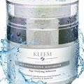 Ácido-Hialurónico-Kleem-Organics_120H