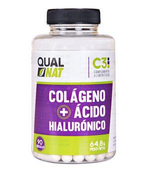 Ácido-Hialurónico-Qual-nat