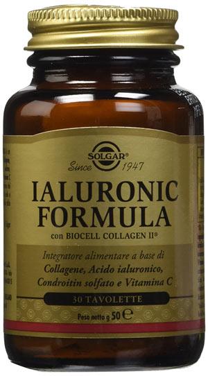 Ácido-Hialurónico-Solgar-Fórmula-Hialurónica-30-tabletas